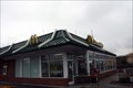 Image for McDonald's - Waterfront Dr - Homestead PA