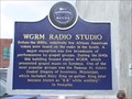 Image for WGRM Radio Studio - Greenwood