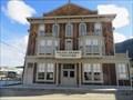 Image for Palace Grand Theatre - Dawson, Yukon Territory