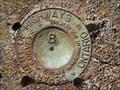 Image for ON Dept. of Highways Survey Disk 8 - Belleville, ON