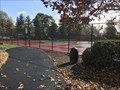 Image for Jack Williams Park Tennis Courts - Livermore, CA