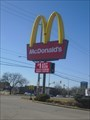 Image for McDonald's - Dundas St., London, Ontario
