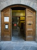 Image for Casa di Dante - Florence, Italy