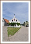 Image for De Kleine Schorre Wineries - Zeeland- Netherlands