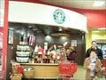 Image for Starbucks - Oak Valley Center Target - Ann Arbor, Michigan