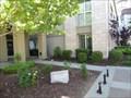 Image for Rose Memorial - Roseville, CA