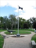 Image for POW/MIA Memorial, National Cemetery, Rock Island IL, USA