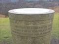 Image for Millennium Toposcope - Oulton Heath, Stone, Staffordshire, England, UK.