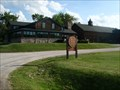 Image for Hidden Bench Vineyards and Winery - Beamsville, Ontario