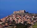 Image for Mythymna Castle, Greece