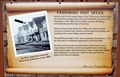 Image for Parrsboro Post Office - Parrsboro, NS
