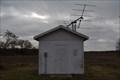 Image for Maxtn NDB ME 257 - Laurinburg, NC, USA