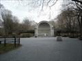 Image for Central Park - New York, New York, USA