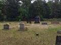 Image for Cemetery of Pine Grove Baptist Church - Mt. Enterprise, TX