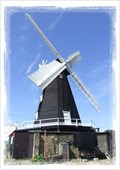 Image for Drapers Windmill -  Margate, Kent, CT9 2SP.