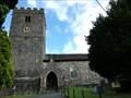 Image for Saint Tybie's -  Church in Wales - Llandybie - Wales. Great Britain.