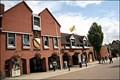 Image for Shakespeare Birthplace Trust, Stratford upon Avon, Warwickshire, UK