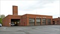 Image for Houlton Fire Department