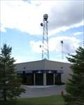 Image for KTTC-TV - Rochester, MN