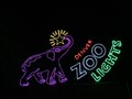 Image for Denver Zoo Lights - Denver, CO