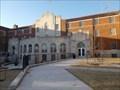 Image for Murdaugh Hall - Univ. of Central Oklahoma - Edmond, OK