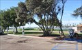 Image for De Anza Cove Charging Stations ~ San Diego, California