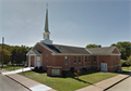 Image for Saint Matthew's Lutheran Church - Hunker, Pennsylvania
