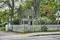 Image for Jeremiah Sheldon House - Glocester RI