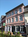 Image for Fachwerkhaus, Werther Straße 6, Bad Münstereifel - NRW / Germany