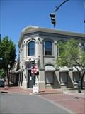 Image for Old Napa Register Building - Napa, CA