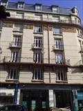 Image for 24 rue Jean Jaurès - Limoges, FR