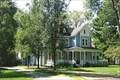 Image for 226 East Jefferson Street - Jefferson--Argonne Historic District - Kirkwood, MO