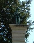 Image for Grand Island Civil War Memorial - Grand Island, Nebraska