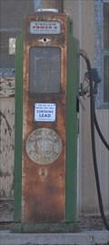 Image for Sinclair Power-X ~ Scipio, Utah