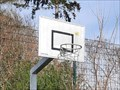 "Image for Basketballfeld am ""Passwort Cultra"" - Brühl, NRW, Germany"