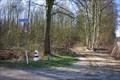 Image for Drenthe - Friesland Grenspaal - Oude Willem NL
