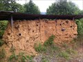 Image for Potter Wasp Hotel - Weil am Rhein, BW, Germany