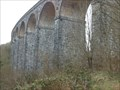Image for Cefn Coed - Stone Viaduct - Merthyr Tydfil, Wales