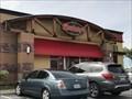 Image for Shakey's - Azusa - Covina, CA