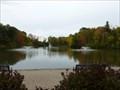 Image for Fountain Lake - Springfield, MA