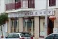 Image for Xin Ge Restaurante - Leiria, Portugal