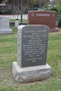Image for William E. Collard