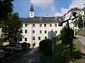 Image for Castle Weiherburg - Innsbruck, Tirol, Austria