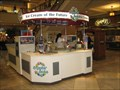 Image for Mall of Georgia Dippin' Dots A