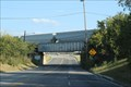 Image for SH 180/Main Street T&P RR Bridge -- Grand Prairie TX
