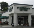 Image for Starbucks - Artesia - Redondo Beach, CA