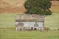 Image for Hwy G14 Barn - King City California