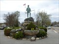 Image for Minuteman - Lexington, MA