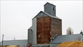 Image for Farm Mart Feed Mill - Chewelah, WA