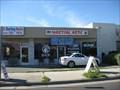 Image for IMC Academy  Martial Arts - San Jose, CA